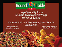 round table pizza hollister ca round table pizza coupons hollister ca modern coffee tables and