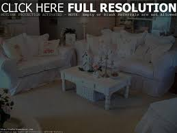 shabby chic decor for cheap modern home designs