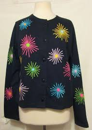 11 best michael simon sweaters jackets images on