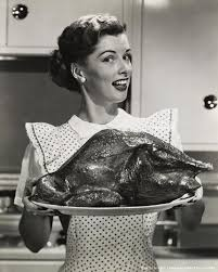 109 best retro thanksgiving images on thanksgiving