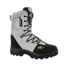 womens snowmobile boots canada adrenaline gtx boot