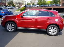 cheap camaros for sale near me cheap cars for sale near me 5000 about car
