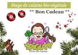 cours de cuisine lenotre bon cadeau cours de cuisine offrir en coffret cadeau sur idecadeaufr lovely