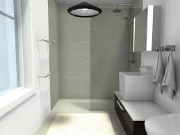 10 small bathroom ideas that work roomsketcher blog bathroom