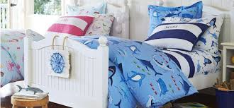 Girls Ocean Bedding by Crib Bedding Sets For Boys Decors Ideas