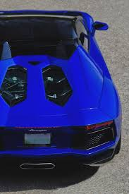 Lamborghini Aventador Galaxy - 84 best lamborghini images on pinterest dream cars car and cars