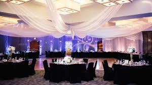 wedding venues in orlando fl wedding venue creative orlando fl wedding venues photo ideas