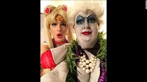 2015 celebrity halloween costumes dressed to impress cnn