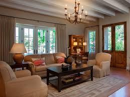 southwest home decor ideas best decoration ideas for you