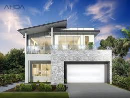 architectural house designs m5003 a architectural house designs australia