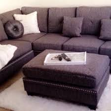Sofa Bed Los Angeles Steal A Sofa Furniture Outlet 79 Photos U0026 265 Reviews