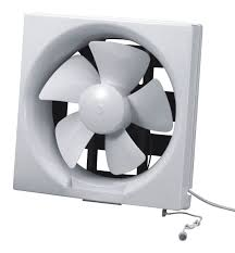 wall vent bathroom exhaust fan kitchen awesome vent fans ceiling exhaust fan amazing 3 prepare