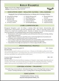 Resume For Logistics Executive Across America Composition Essay Short Vision Sir Francis Bacon