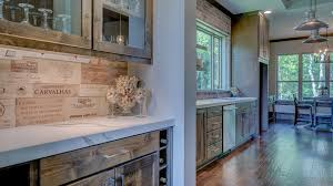 next level kitchen trends for 2017 2018 accel realty partners