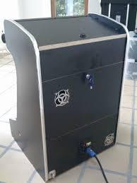 monster arcade jr u2013 breadbox64 com