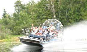 fan boat tours florida 20 off tom jerry s airboat tours coupon smartsave