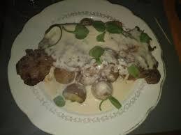 cuisiniste pontault combault cuisiniste pontault combault chez micheline paulette ozoir la