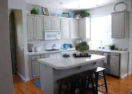Bamboo Kitchen Cabinets by Winsome Picture Of Yoben Momentous Picture Of Joss Alarming