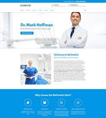 cms templates drupal templates dentist template 32 best wordpress theme images on pinterest social networks