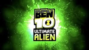 ben 10 ultimate alien hd desktop wallpapers cartoon wallpapers hd