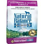 top 5 best high fiber dog foods recommended by pawster