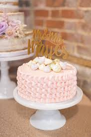 pastel wedding at gaynes park with pimp your prosecco bar u0026 sassi