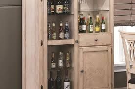 kitchen creative ideas kitchen storage cabinet wonderful storage