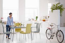 Open Plan Kitchen Living Room Ideas Uk How To Create Zones In Open Plan Spaces Harveys Furniture Blog