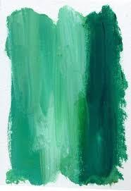 Emerald Home Decor Best 25 Emerald Green Decor Ideas On Pinterest Interiors