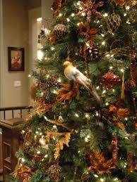 christmas season southwest christmas decorating ideas season