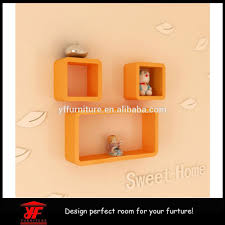 wall shelf for dvd player wall shelf for dvd player suppliers and