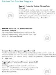 sle resume for masters application 2017 best freelance writers websites buy essays privacy policy resume