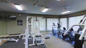 anytime fitness mustang ok montclair parc oklahoma city ok apartment finder
