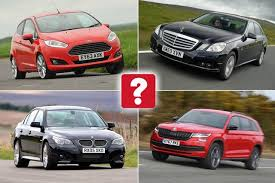 si ge auto b b d occasion what car and used car reviews car deals