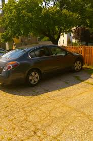 nissan altima 2005 craigslist cash for cars auburn wa sell your junk car the clunker junker