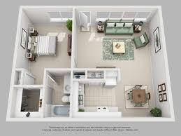 Vista Del Sol Floor Plans Casa Del Sol San Mar Properties Inc
