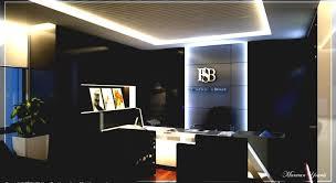 Creative Office Design Ideas Home Office Luxurious Executive Wooden Office Desks Modern New
