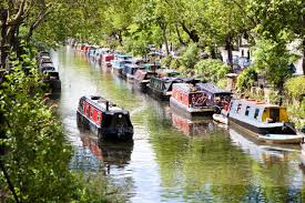 the 20 best family days out in london for 5 or less