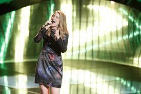 The Voice Usa Best Blind Auditions The Voice Recap Season 13 Episode 4 Ew Com