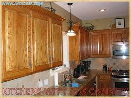 kitchen remodel ideas with oak cabinets kitchen cabinets kitchen cabinet makers kitchens by design