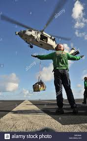aviation structural mechanic stock photos u0026 aviation structural
