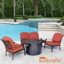 summer winds villa patio furniture b22d in excellent home decoration