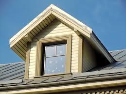 Hipped Dormer Windows Gabled Dormer Windows Ideas Gable Dormer Designs Windows