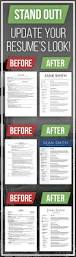 free cover letter and resume templates resume templates bundle 3 professional resume templates resume resume templates bundle 3 professional resume templates resume bundle free cover letter