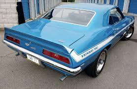 1969 camaro for sale canada 1968 yenko camaro 1969 yenko camaro and 1969 yenko sc