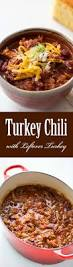 easy turkey recipes for thanksgiving dinner 25 best ideas about thanksgiving leftovers on pinterest