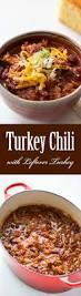 easy thanksgiving leftover recipes 25 best ideas about thanksgiving leftovers on pinterest