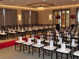 wedding venues in new orleans westin new orleans canal place wedding venue quarter