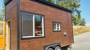 lincoln block sustainable ecological and affordable homes there is no magic formula to determine the cost of a lincoln block structure how much you pay will depend on the design size and finishes you select