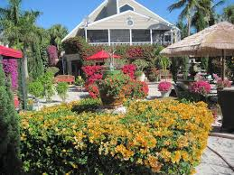Fort Myers Beach Vacation Homes Beautiful Oceanfront Home With Gorgeous Homeaway South Island